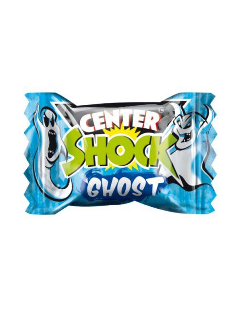 Center Shock Ghost
