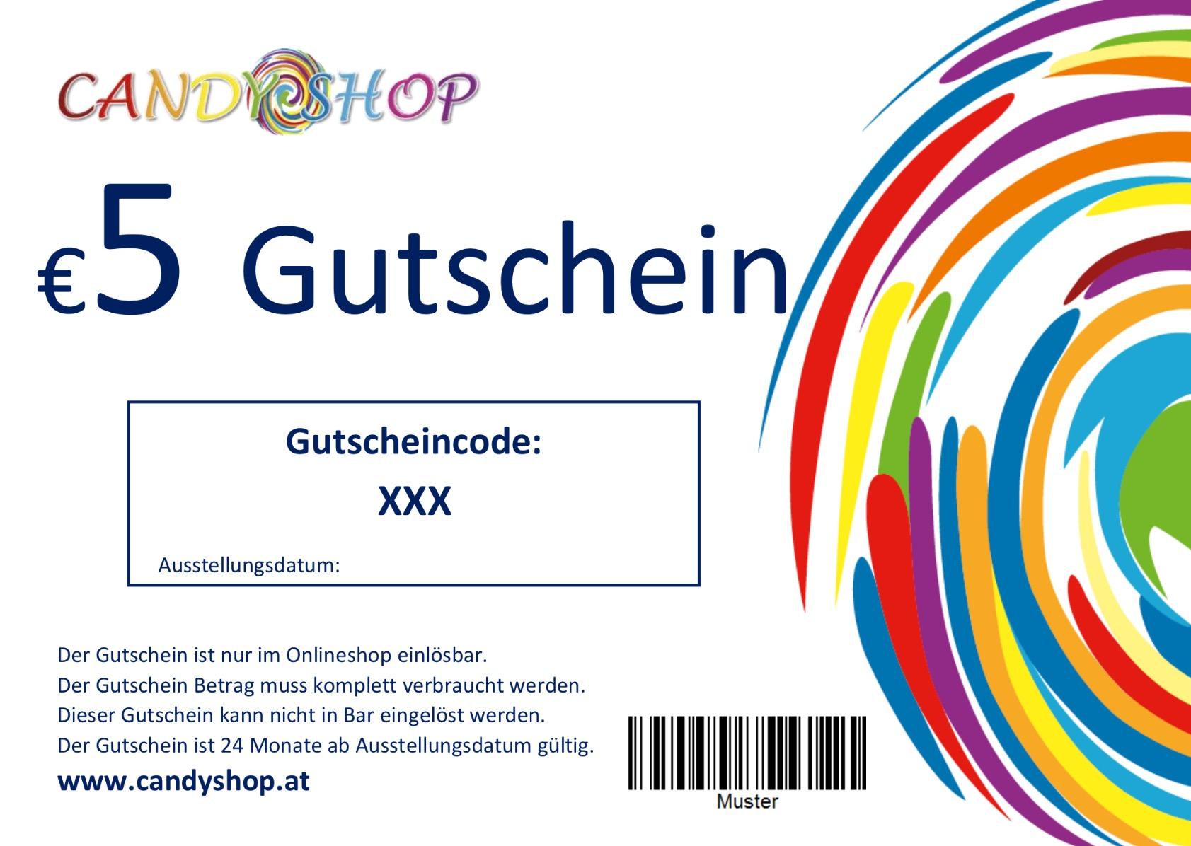 Bwin 5 Euro Gutschein