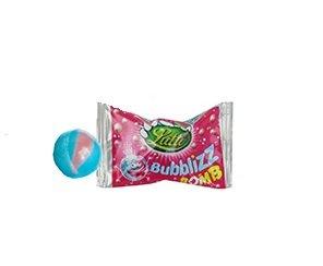 Lutti Bubblizz Bomb