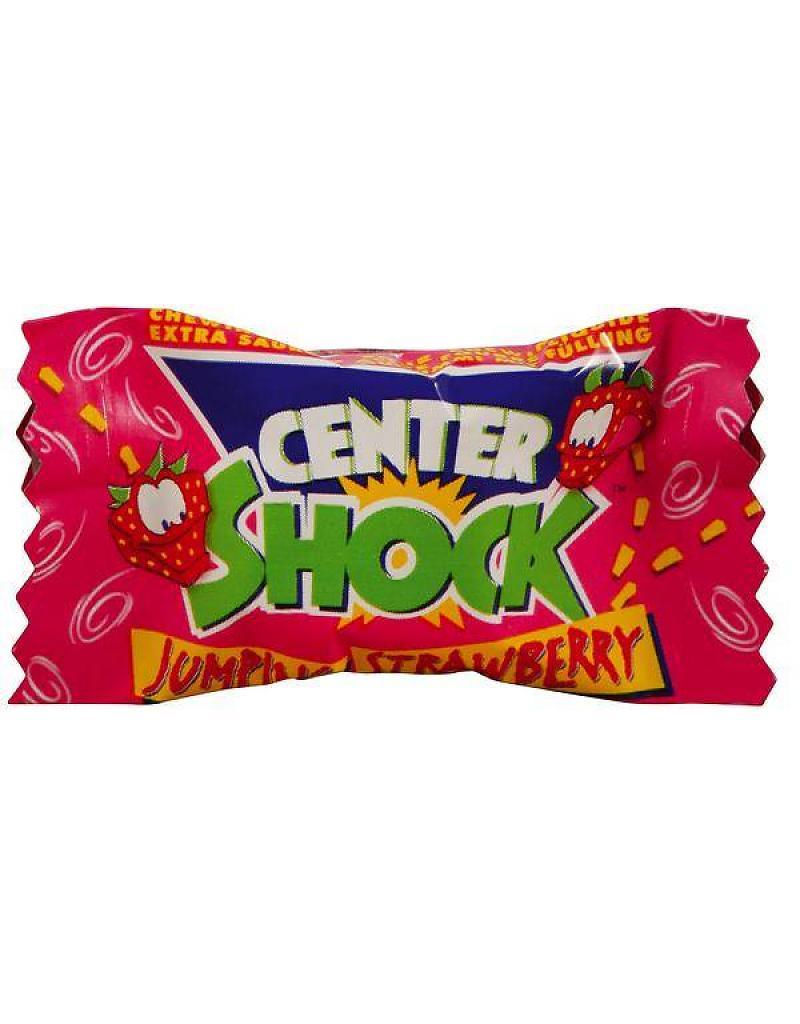 Euer Onlineshop für Süßigkeiten - Candyshop